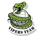 Vipers Team