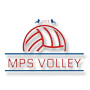 MPS Volley